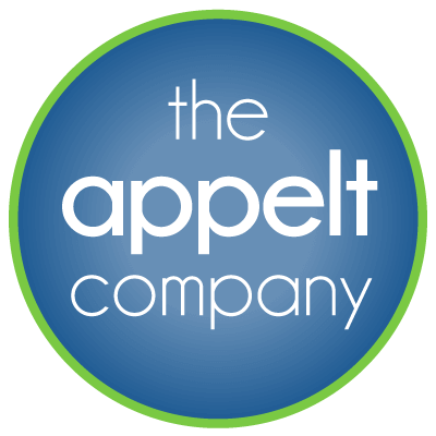 The Appelt Co.