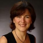 Julie Tysor-Taetz - President